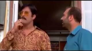 Sigara Atan Adam CEM YILMAZ Versiyon