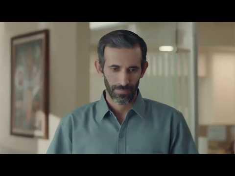 Best Food Waste Awareness Advertisement Pakistan | Dastak Cooking Oil