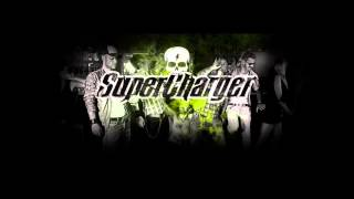 Supercharger - Aim High