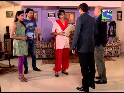 Download Maut Ka Telephone - Episode 987 - 9th August 2013