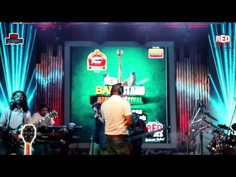RED Bandstand Aazadi Festival - Kolkata - Day 1