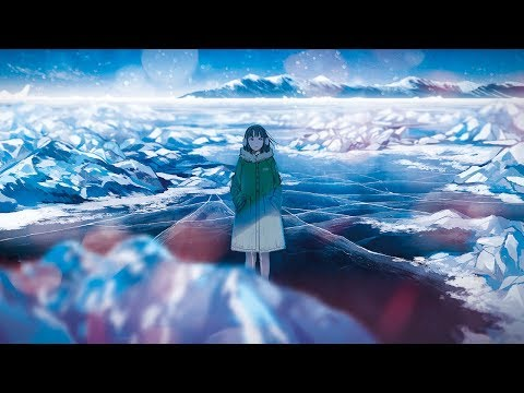 "Most Beautiful Music: ""Sweet Awakening"" by Philip Guyler & John Stax"
