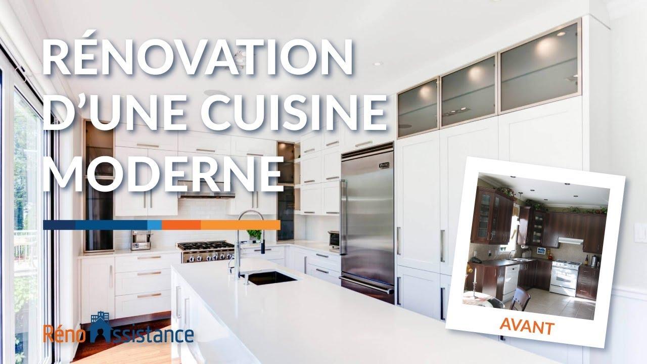 Tendances Cuisine 2020 10 Incontournables Selon Nos Experts