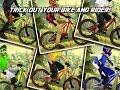 Bike Mayhem Mountain Bicycle  Racing  Gameplay Android & iOS HD