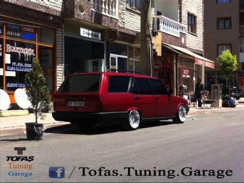 Tofa tuning garage 1 videosu yi seyirler youtube for Garage tuning toulouse