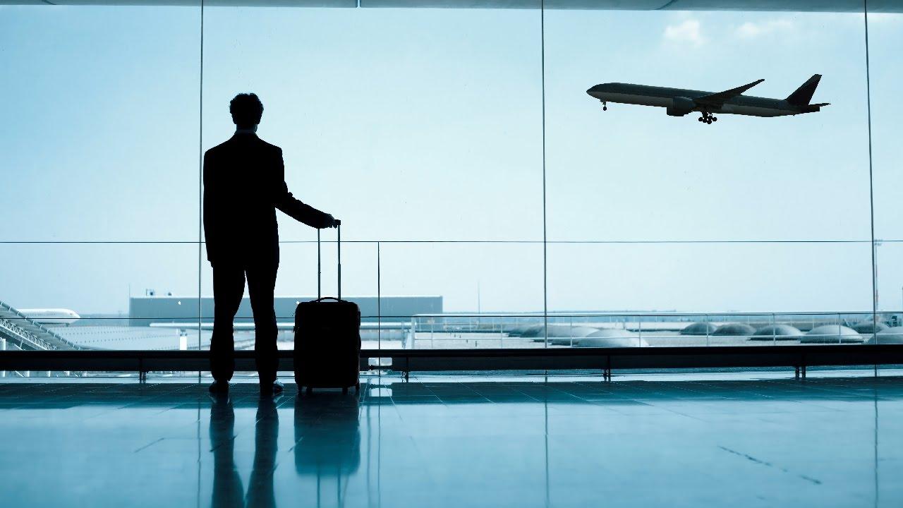 Travel Reimbursement System - Entering Expenses for an International Trip