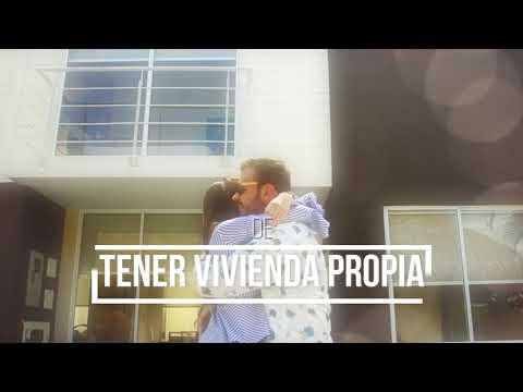 Cumple Tu Sueño De Tener Vivienda Propia - OIKOS