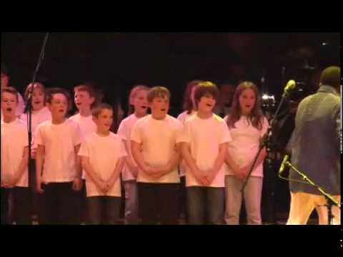 Naná Vasconcelos - ABC Musical - Escócia (Parte 2 de 4)
