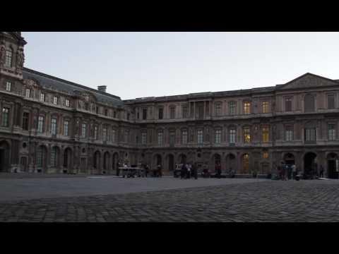 El Hombre de las Mil Caras - Featurette 'Localizaciones' Castellano HD