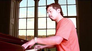 Song From A Secret Garden, Piano Solo, Audio 96 Khz 32 Bit