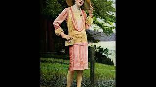 Roaring Twenties: Broadway Broadcasters (Sam Lanin) - It Had To Be You, 1924