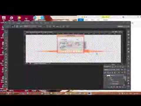 Create Font Attack On Titan - YouTube