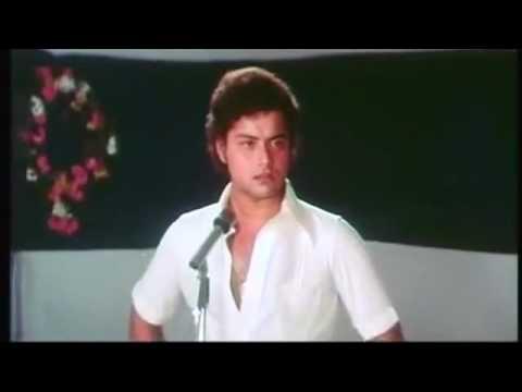 ऐसी वाणी बोलिये ।।तुलसी,कबीर,रहीम दोहा संग्रह।।AKJS का दृश्य ।।old movie new look