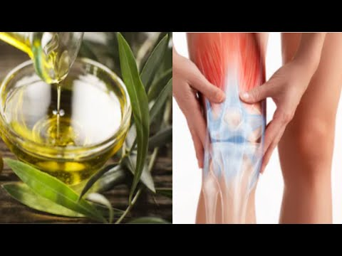 7 Best Home Remedies To Get Rid Of Joint Pain - How To Get Rid Of Joint Pain