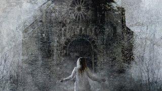 Altars of Grief - Iris [Full Album] (Blackened Doom Metal)