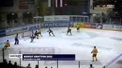 Top 10 Eishockey Tore