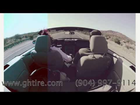 Jacksonville, FL  Cheap Brakes | 904 997 9114 | Cheap Brake service Jacksonville, Florida
