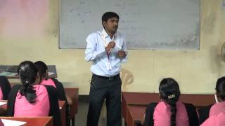 Basic Electrical Engineering(Mr. G. Naga Raju of centurion university presented on fundamentals of Basic Electrical Engineering., 2014-07-21T09:29:09.000Z)