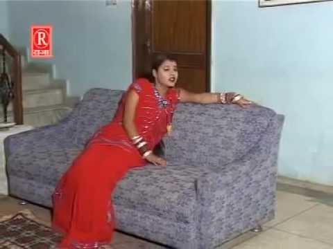 Bhojpuri song na chahi dubai ke kamai he pardeshi balam sangam