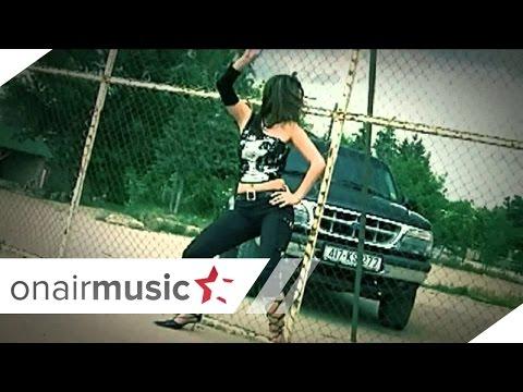 Genta Ismajli - Pranoje (Official Video)