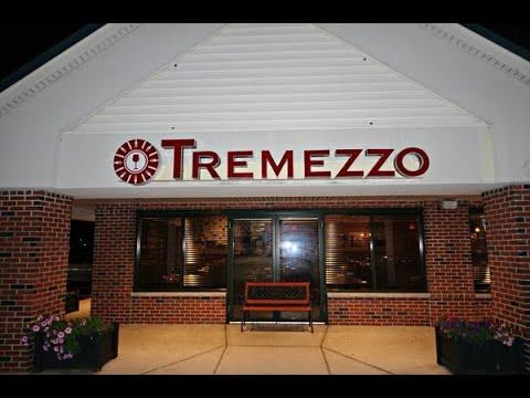 Tremezzo Ristorante, Wilmington, MA 01887