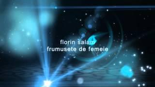 Florin Salam si Ninel de la Braila - frumusete de femeie 2013 [jupanu]