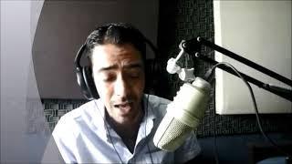 Entrevista a Mauro Martínez Sobre El Español Neutro - Español Latino Internacional - Uruguay
