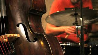 Nara Ekele Mo- Instrumental Afrobeat