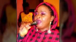 Saint Janet for TunjiKrown & Ade Ojama @Osogbo