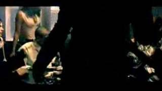 Ali Tcheelab Feat. Kaye Styles - Maria Bonita