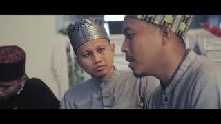 Nasyid Pemuda Harapan Akademi Generasi Harapan