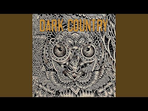 Dark Country – Gunner Records