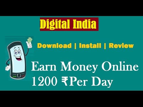 HOW TO EARN MONEY WHILE STUDYING - big-money-from …
