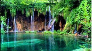 سورة الكهف - محمد محمود الطبلاوي