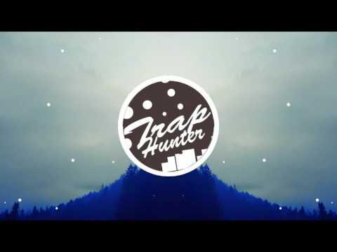 Curbi X Mesto - BRUH (Radio Edit)