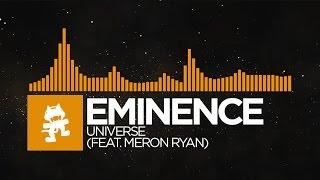 [Progressive House] - Eminence - Universe (feat. Meron Ryan) [Monstercat EP Release]