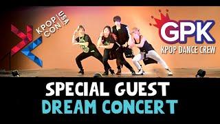 gpk kpop con usa 2015 performance