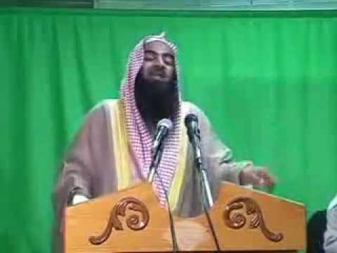 Tahir ul Qadri VS Dr Israr | FunnyDog.TV