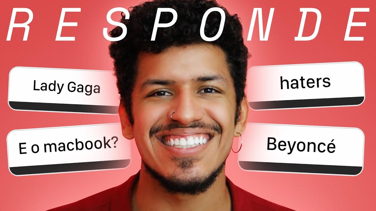 SPARTAKUS RESPONDE | Spartakus Santiago