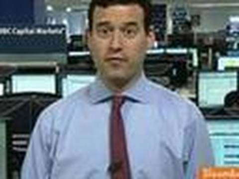 RBC's Bank Likes Both News Corp., Time Warner Stock: Video