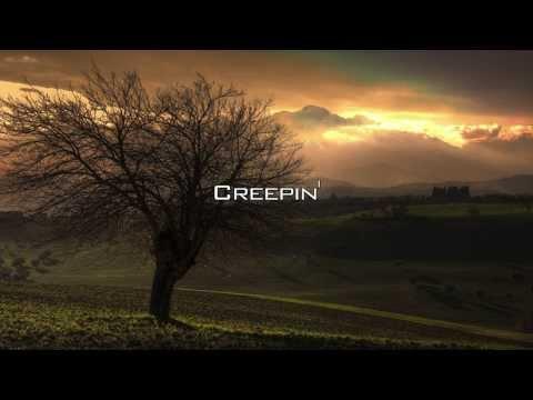 Eric Church- Creepin' Lyric Video