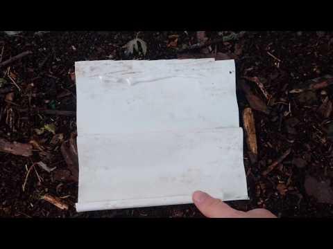 repair-broken-or-cracked-vinyl-siding-easily-on-the-cheap!