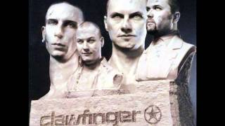 Clawfinger - Zeros & Heroes