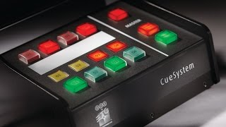 CueSystem