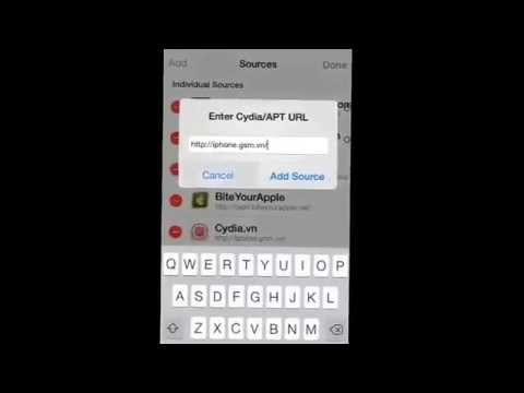 How to get VIP on lifeboat app for free - YouTube