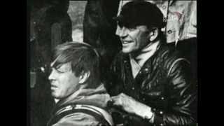 Исторические Хроники с Николаем Сванидзе 1975 Элем Климов
