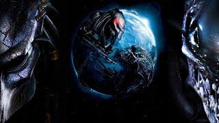 Los Alienígenas más increíbles de las películas