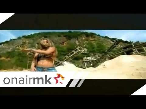 Adelina Tahiri -  Nuk Jam Penduar (Official Video)