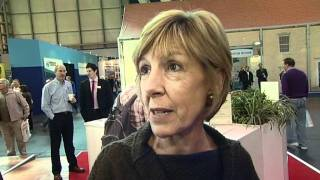 Self Build With Potton - 2011 Dream Homes Awards.mp4