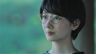 チャンネル登録:https://goo.gl/U4Waal 女優の波留が22日より全国オン...
